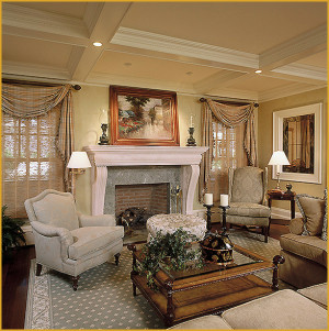 Interior Decorators in NJ | Monmouth county interior designer | Interior design NJ | LMW Interior