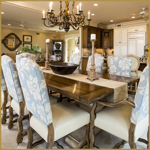 Interior Decorators in NJ | LMW Design, Interior Design Firm